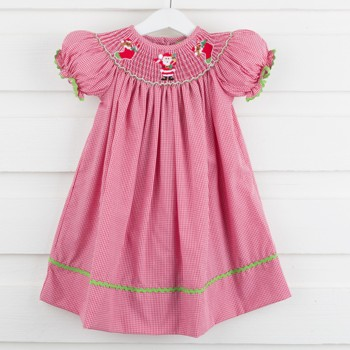 wholesale childrens clothing wholesale smocked dresses manufacturers
